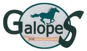 Logo Galops